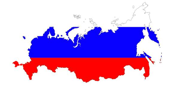 Российская нация vs. конституционные права