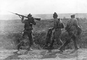 WWI-3