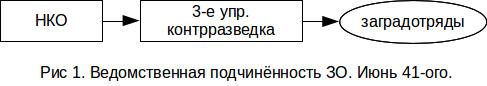 20150121-1