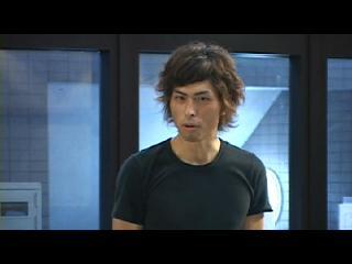 Yoshida Naofumi