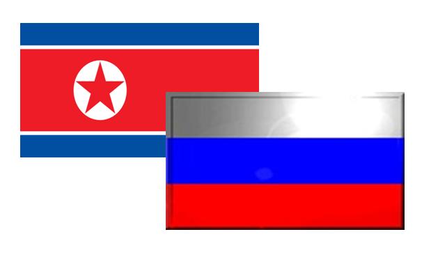 КНДР и Россия обсудили углубление сотрудничества в торгово-экономической и научно-технической сферах