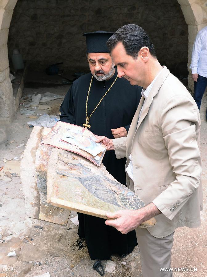 Асад2