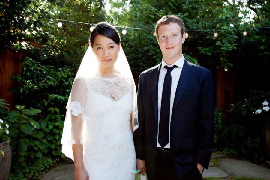zuckerberg-chan-marriage-12