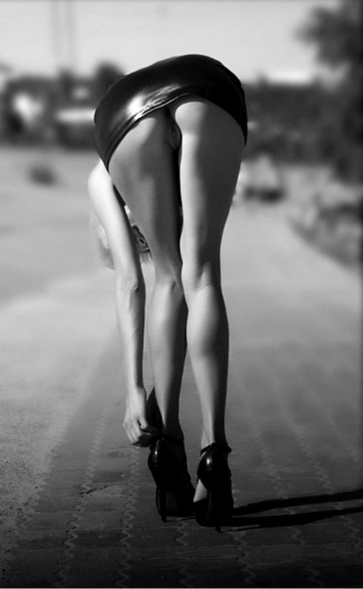 Фото секси ног 20 фотография