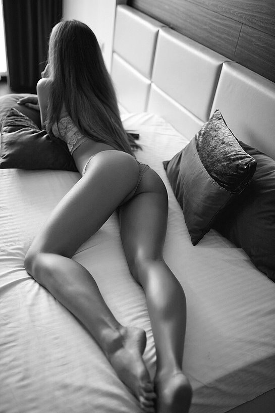 фото ножки эротические