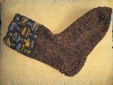 hanima,socks