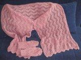 hanima,shawl