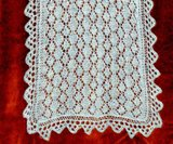 hanima,shawl,шаль