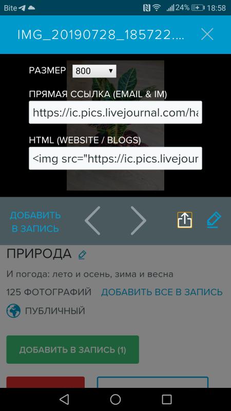 Screenshot_20200627-185824.png