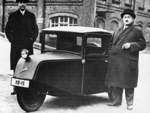 Goliath_Pioneer_Roadster_1931_(Borgward Group).jpg