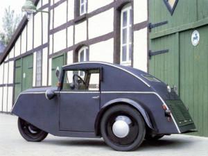 Goliath_Pionier_Ad_1932.jpg