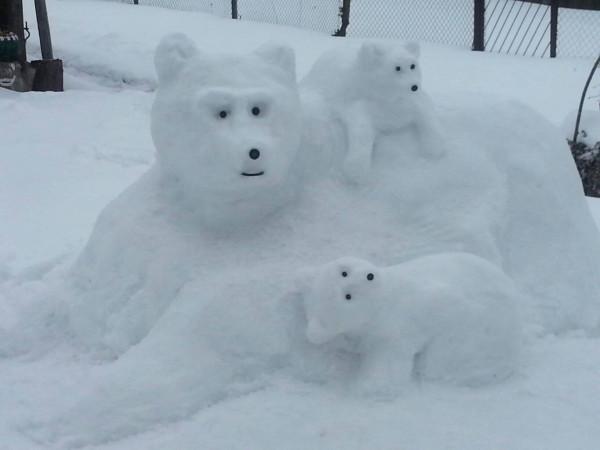 snieg6.jpg