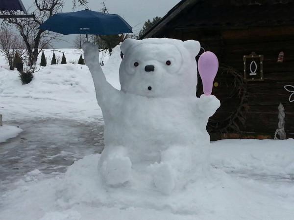 snieg5.jpg