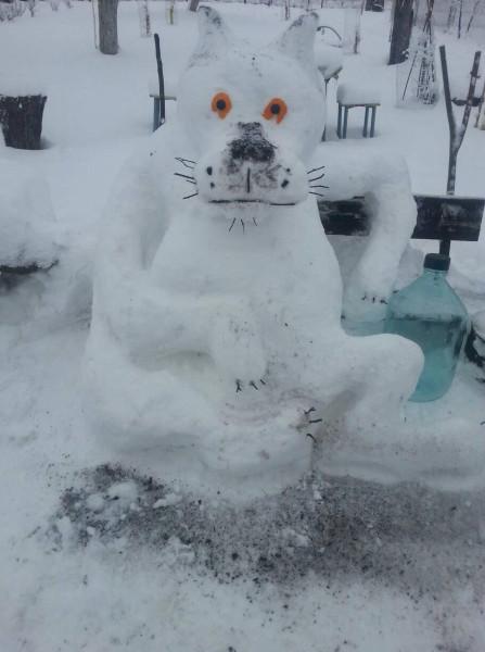 snieg4.jpg