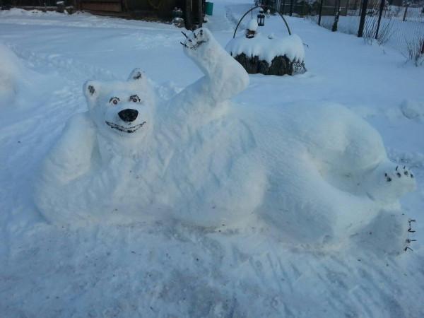 snieg3.jpg
