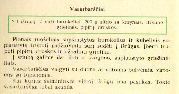 Barszcz-0004-1.png