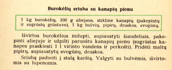 Barszcz-0005-1.png
