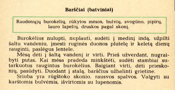 Barszcz-0006-1.png