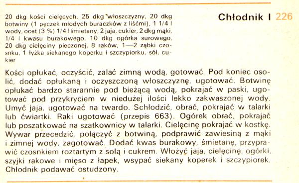 Barszcz-0002-226.png