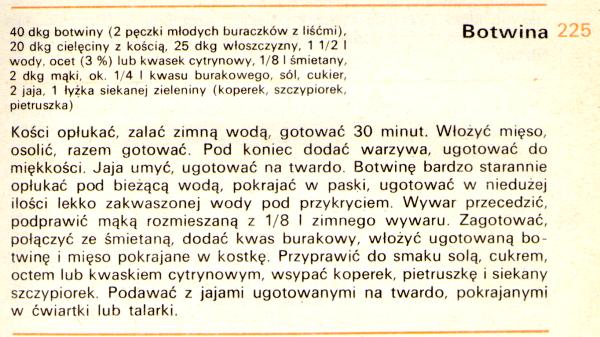 Barszcz-0002-225.png