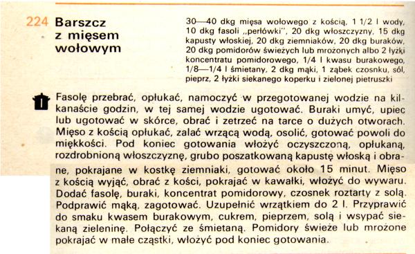Barszcz-0001-224.png
