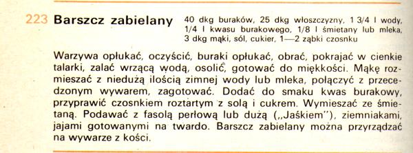 Barszcz-0001-223.png