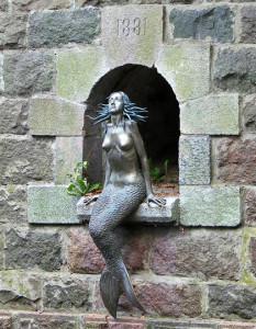 vilnus_mermaid.jpg