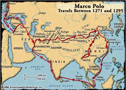 marco-polos-route1