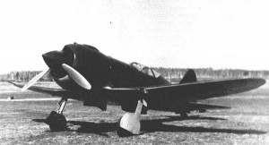 i185-5