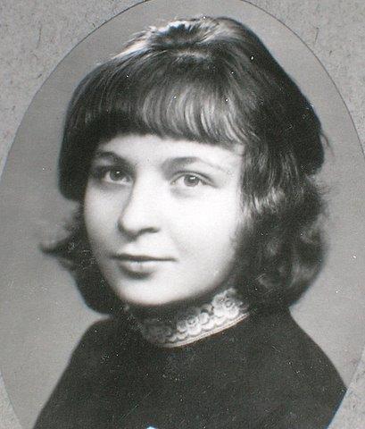 Картинки по запросу марина цветаева юная