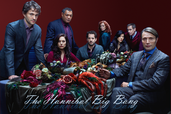 hannnibal big bang large