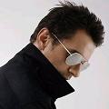 http://ic.pics.livejournal.com/hansah/7056026/57404/57404_original.png