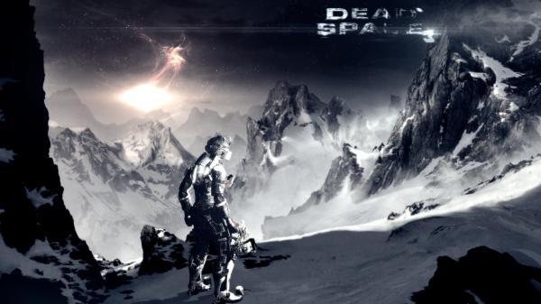 2467582-dead-space-3-darkcruz360-32963202-1920-1080