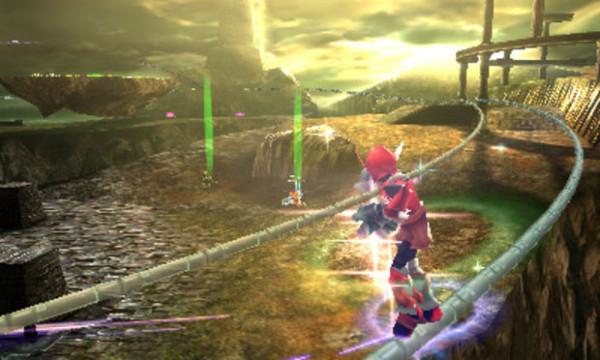 3DS_KidIcarusUprising_Rail Temple - 02-620x