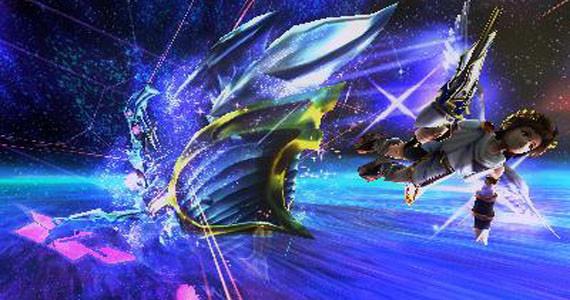 Kid-Icarus-Uprising-Space-Pirates