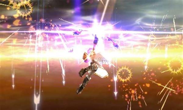kid-icarus-uprising-e3-2011-screenshots1