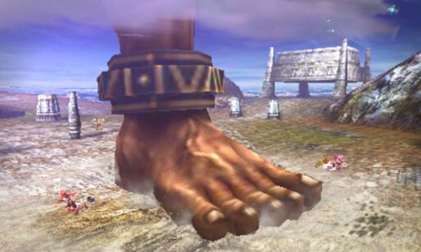 3DS_KidIcarusUprising_Atlas Foot - 01-620x