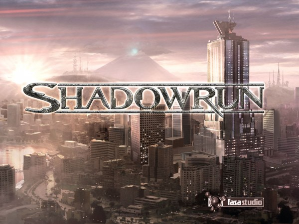 Shadowrun-Returns-Wallpaper