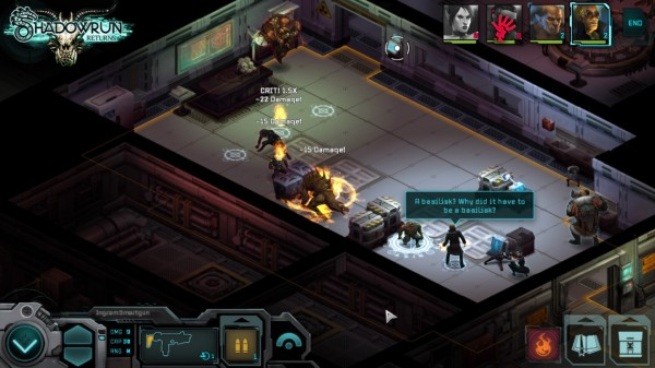 Shadowrun-Returns-Now-Available-for-Pre-Purchase-on-Steam-with-Discount-2