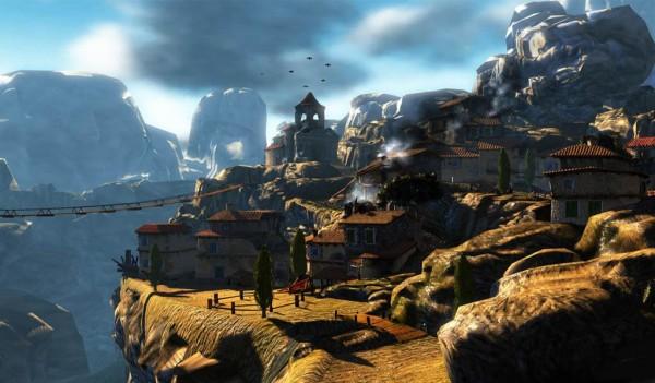 venetica-game-landscape,1024x600,45607