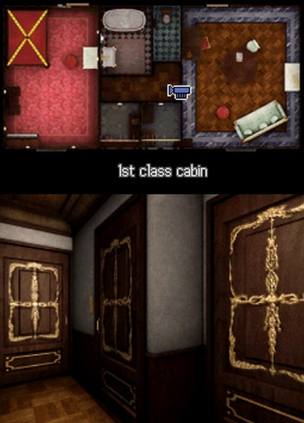 961351_20100920_screen007