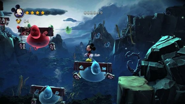 372147-Castle-of-Illusion-Starring-Mickey-Mouse-HD-Gameplay