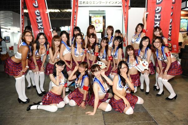 tokyo-game-show-2013-phot-523e0b73854b5