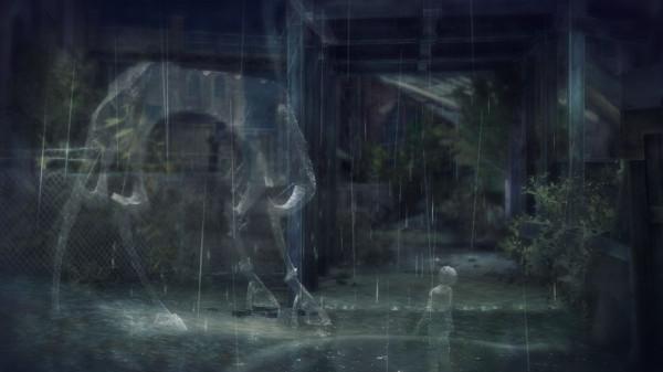 test-rain-ps3-image002