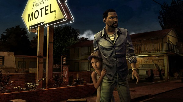 The-Walking-Dead-Episode-1-A-New-Day-PC-Screenshot-2