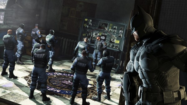 batman-arkham-origins-100113-4