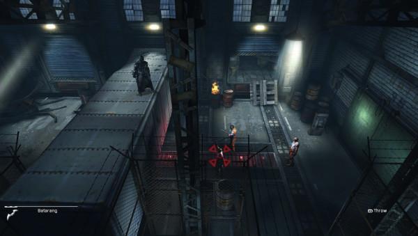 Batman-Arkham-Origins-Blackgate-for-PS-Vita-and-3DS-Has-Multiple-Endings-382935-2