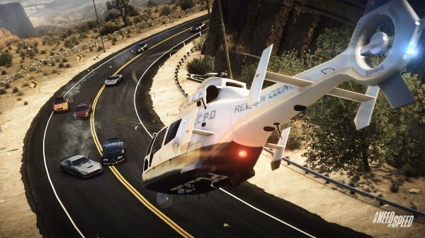 helicopter_inbound