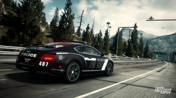 Need-for-Speed-Rivals-Screenshots-2