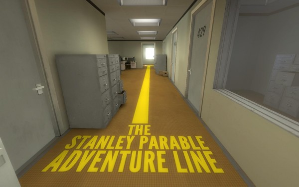 Parable02